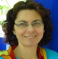 Grazyna Godlewska