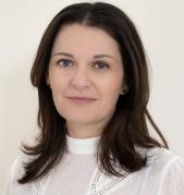 Lola Perez-Gavino