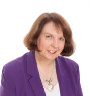 Angela Gilchrist