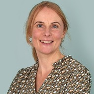 Sophie Longden