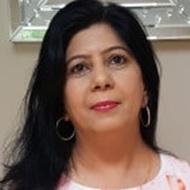 Bina Badiani