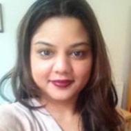 Jalpa Thaker