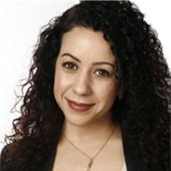 Nabila El-Zanaty
