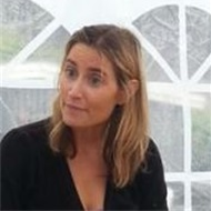 Caroline Kieran