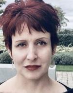 Joanne Regina