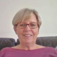 Helen Crowson