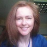 Jill McLernon