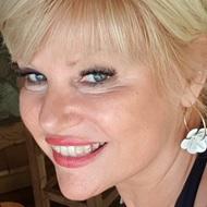 Jacqueline Orme