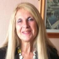 Pauline Drizen
