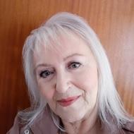 Regina Squiccimarro Wynn