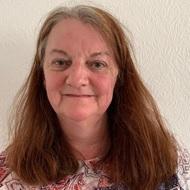 Sylvia Davies